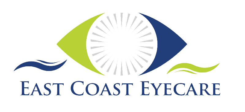 East Coast Eye Care